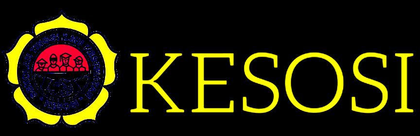 STIKES KESOSI