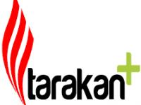 RSUD TARAKAN